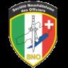 Société Neuchâteloise des Officiers