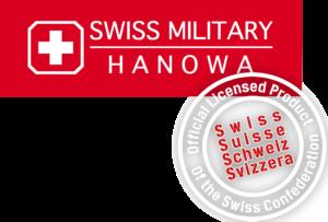 Swiss Military