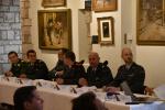 Comité (2).jpg