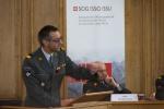 17. Col EMG Holenstein, Président de la SSO (2).jpg