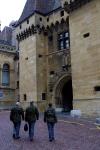 02. Plus de 150 personnes étaient attendues au Château.jpg