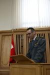 07. Col EMG Holenstein, Président de la SSO.jpg