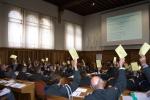 12. Vote des délégués.jpg