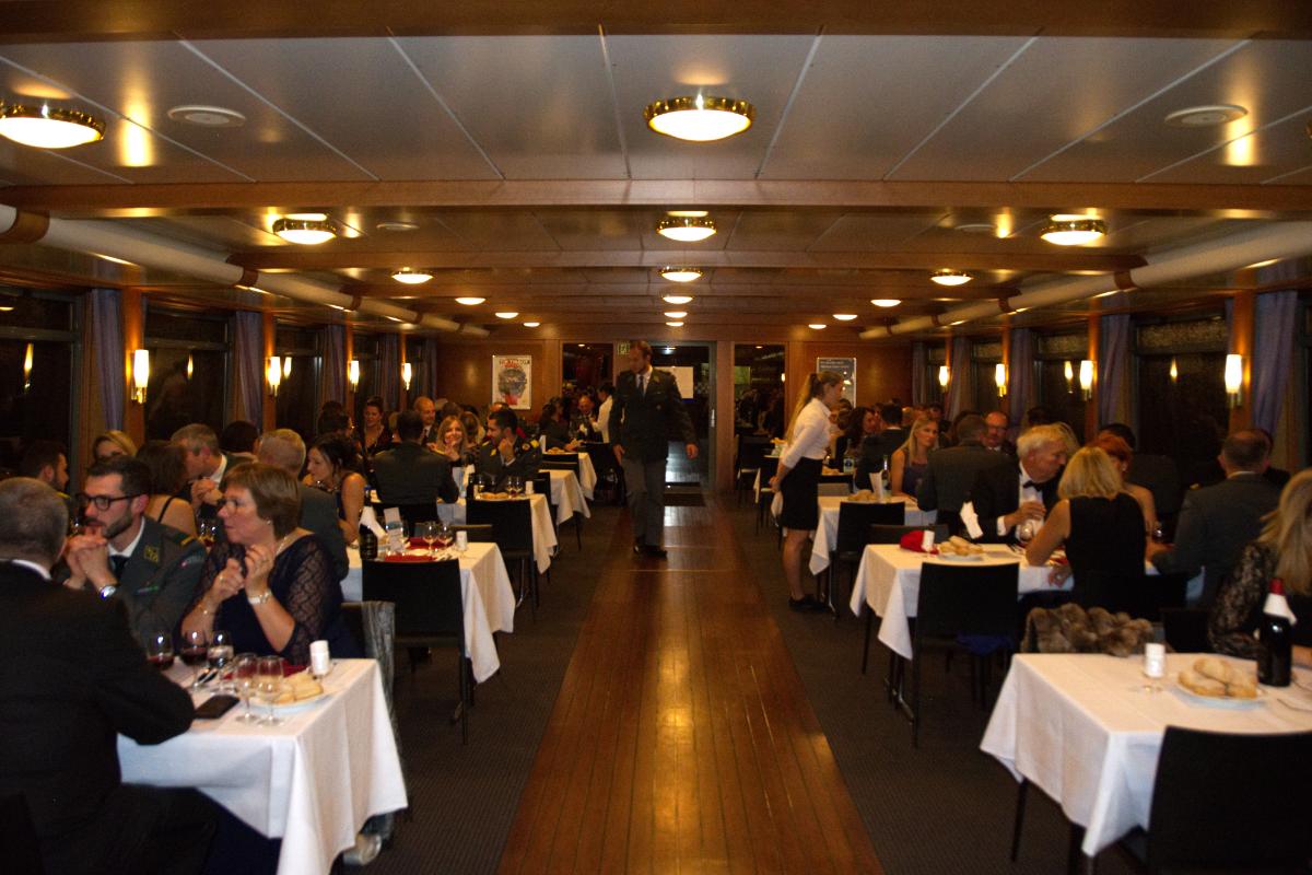 BAL18 - Salle à manger (2).png
