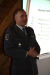 Col Gianni Bernasconi.jpg