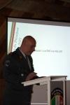 Lt col EMG Ivan Keller.jpg