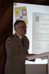 Lt col Pepier.jpg