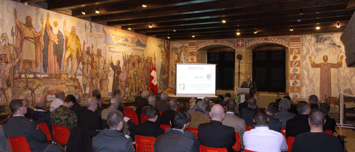 Permalink to: Conférence du 08 avril