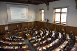 16. Votes des délégués (2).jpg